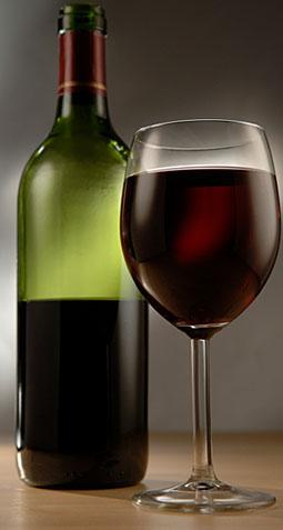 wineglass_bottle